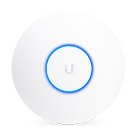 UniFi UAP  LR