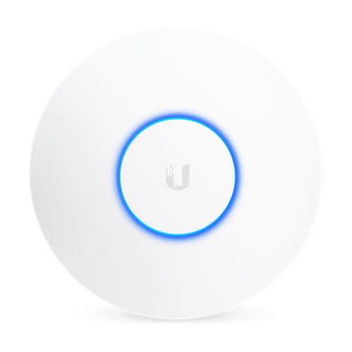 Unifi UAP AC HD
